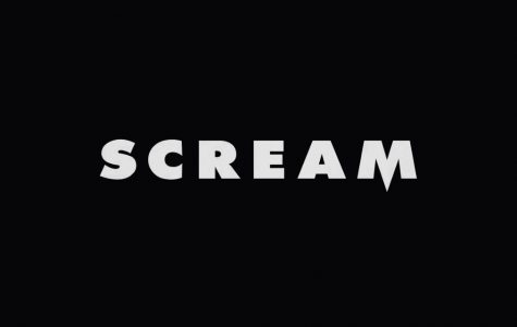 Netflix Review: Scream