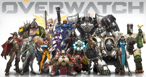 Over-Great! An Overwatch review