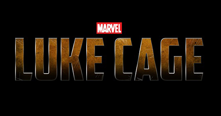 Marvel's New Netflix Series: Luke Cage