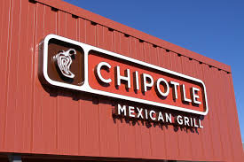 "Chipotle ""Chips"" Into Mayo Students Daily Routine"