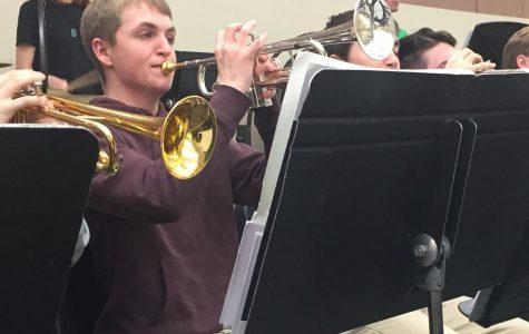 A Musician's Paradise
