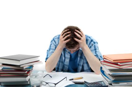 Top 10 Study Tips