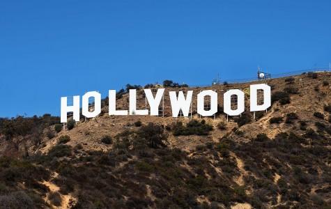 Netflix Review: Californication