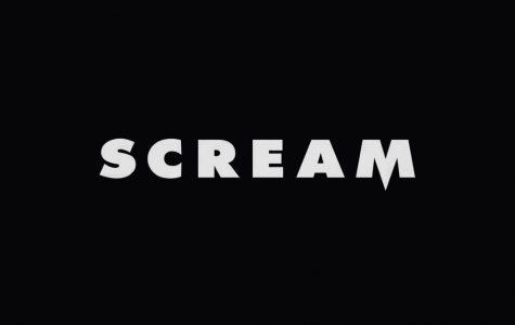 Netflix Review: Scream