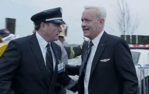 Sully: The Miracle on the Hudson comes to the big screen