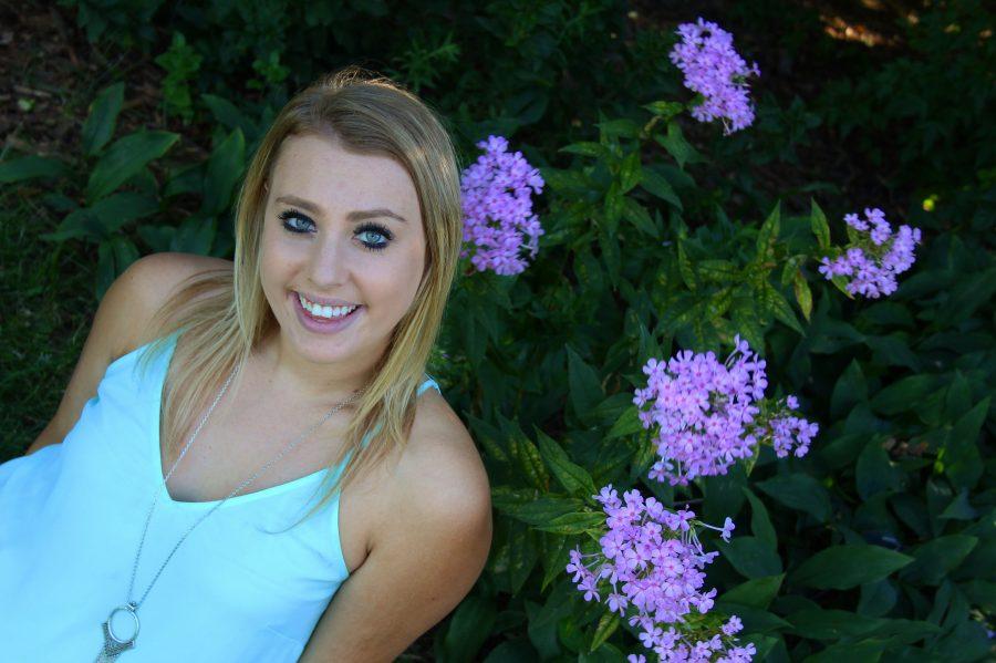 Lauren Jacobson