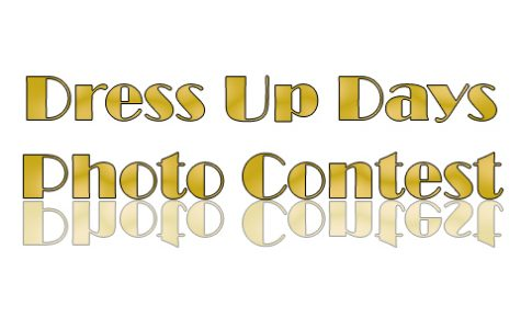 GOFA Dress Up Day Photo Contest