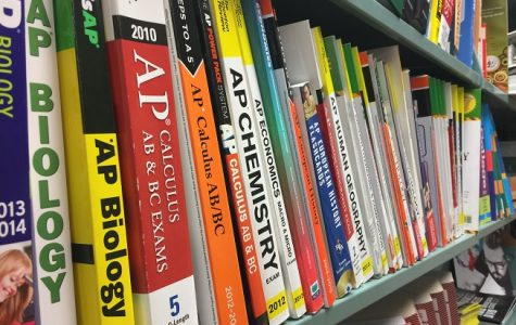 Six Tips to Help You Prepare for Your AP Exams