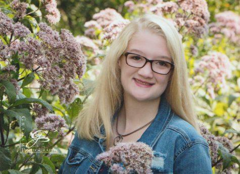 Hannah Sauer