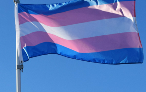 Three ways to be kinder to transgender and gender non-conforming students