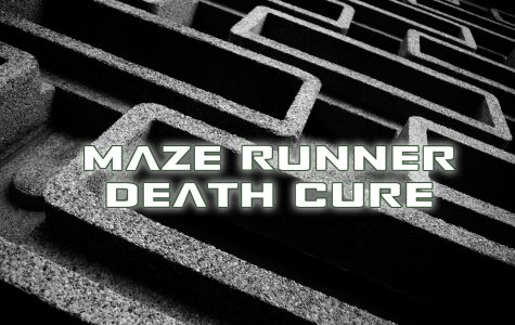 Death Cure movie remedy for ailing trilogy