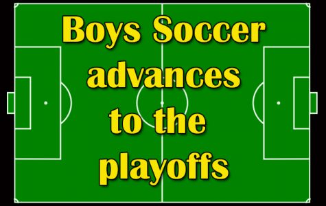 Mayo Soccer Section Final is home on Tuesday, 16 October