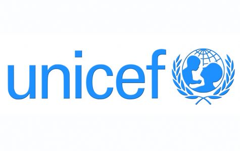Trick-or-Treat For UNICEF!
