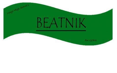Beatnik Cafe is back for GOFA