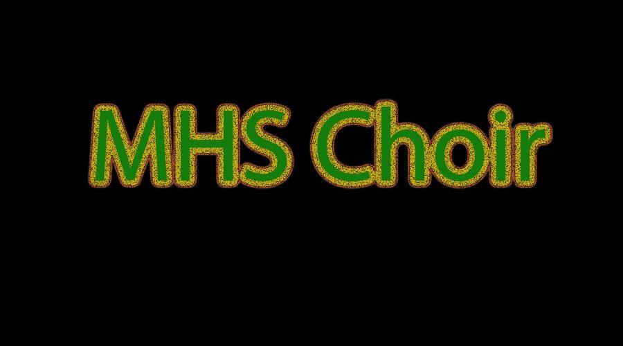 Choir+Grand+Finale