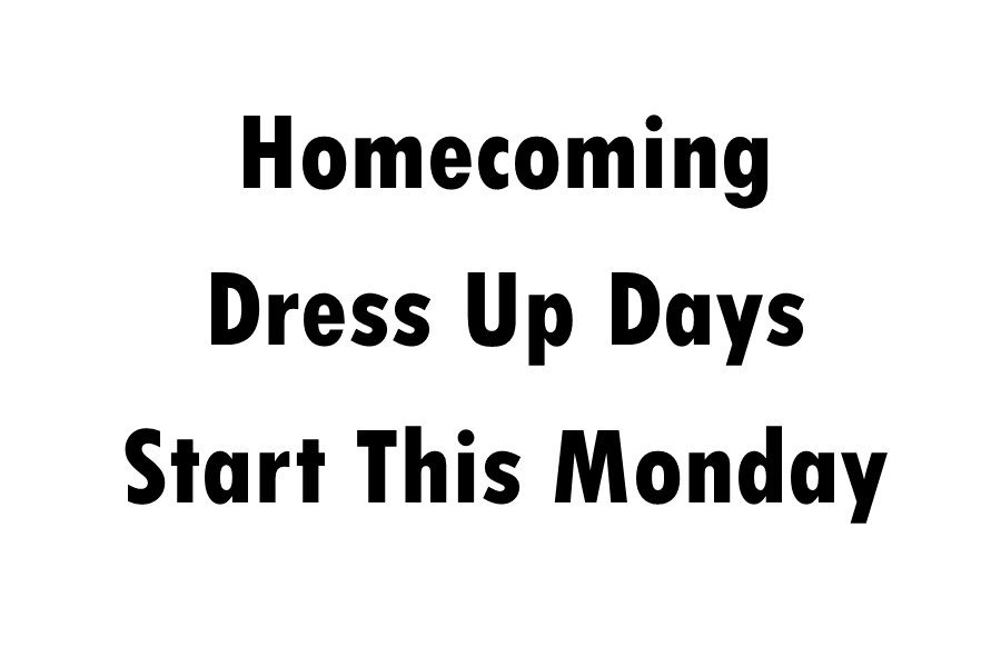 Homecoming+Dress+Up+Days+Start+Monday