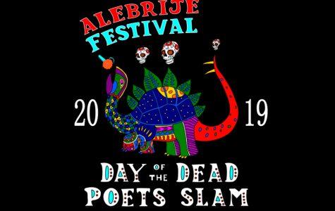 Alebrije Festival comes to Rochester