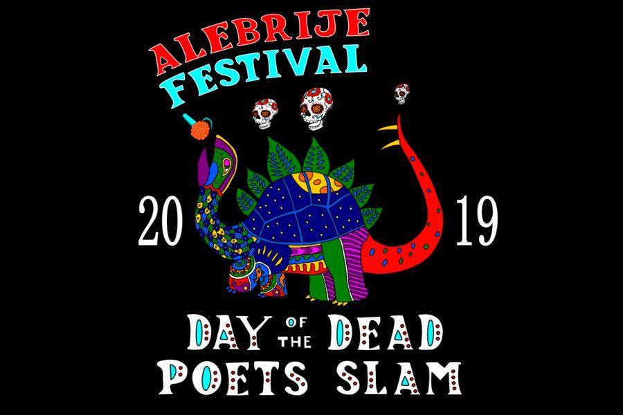 Alebrije+Festival+comes+to+Rochester