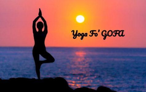 Healthy Body. Quiet Mind. Giving Spirit.