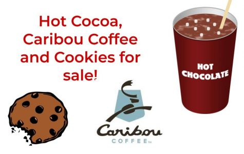 Cocoa for a Cause