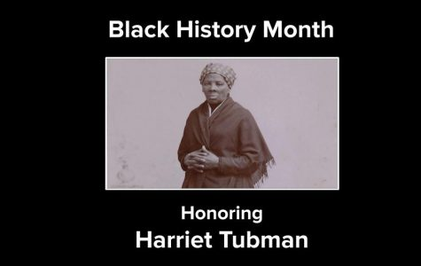 Harriet Tubman: Road to Freedom
