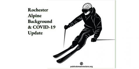 Rochester Alpine Ski Team faces uphill struggle before skiing downhill