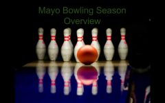 Mayo Bowling rolls into an unprecedented season