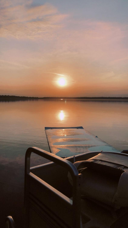 elpo_sunset_1021_1