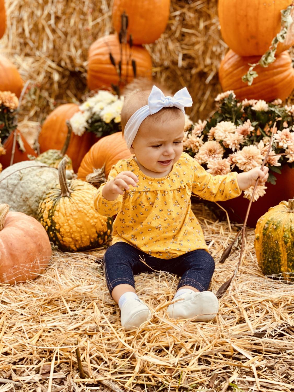 grac_autumn_1021_10