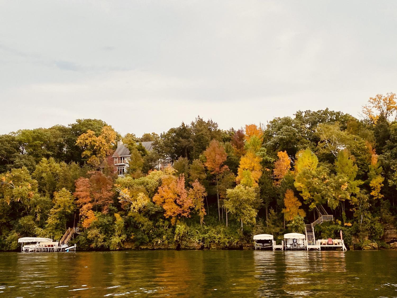 grac_autumn_1021_9