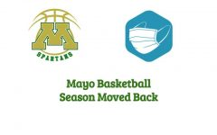 Mayo Boys Basketball looks forward to a new season