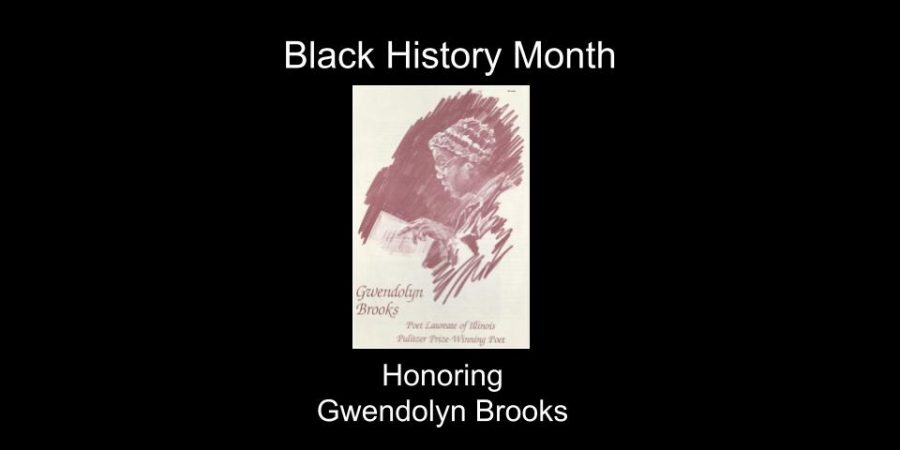 The+first+African+American+to+win+the+Pulitzer+Prize%3A+Gwendolyn+Brooks%C2%A0
